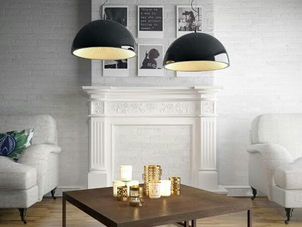 La elegancia del mueble contemporáneo