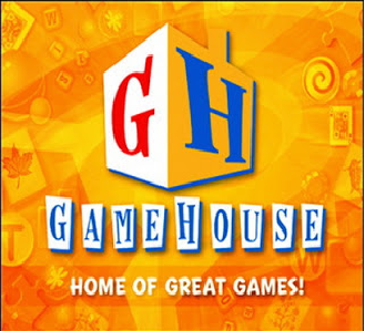 Download Game House