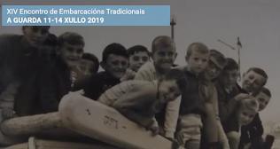XIV Encontro de EETT de Galicia