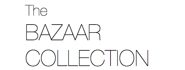 The Bazaar Collection