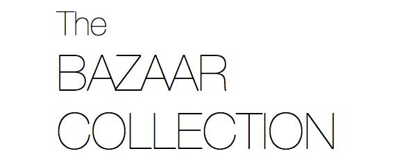 The Bazaar Collection