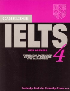 cambridge ielts 4 pdf audio cds free ebooks for reviewing purpose