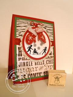 Barb+Gornick+Welcome+Christmas+Card+2.jpg