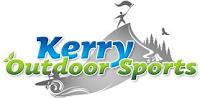 https://www.facebook.com/KerryOutdoorSports?fref=ts