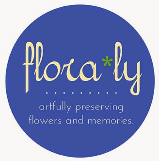 Flora-Ly