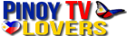 Pinoy Channel | Pinoy TV | Pinoy Tambayan | Pinoy Ako |