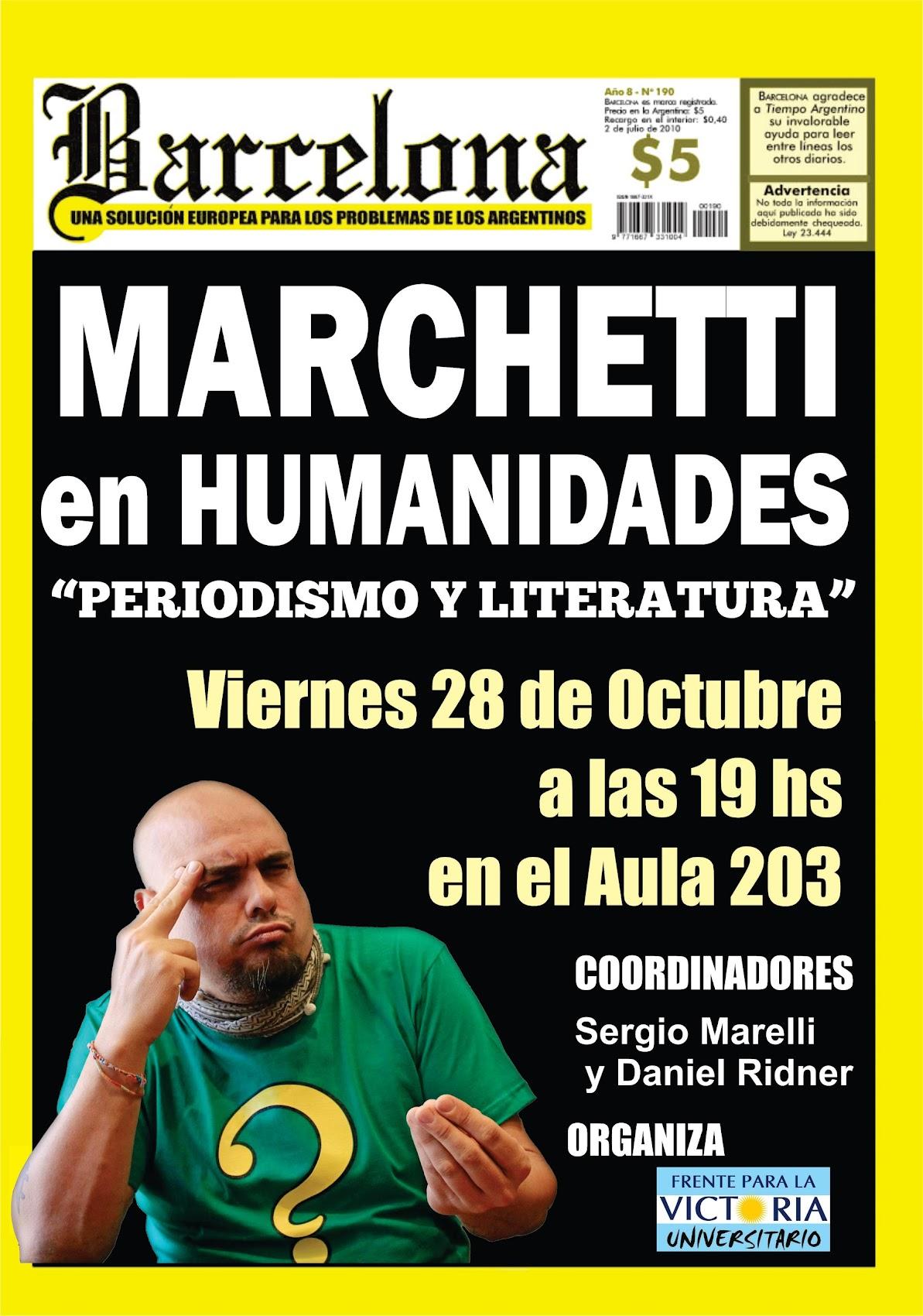 http://1.bp.blogspot.com/-YWoNq7LcPQ4/TqkwNIt53eI/AAAAAAAAHdo/E48mqi1XHO8/s1700/marchetti+FPV.jpg