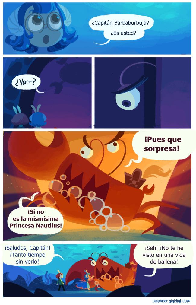 http://labusquedadecuco.blogspot.com/2015/01/0178.html