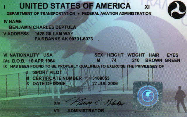 how much does it cost to be a helicopter pilot with Sports Pilot Certificate on A Look Inside Pfizers Corporate Jets Now Up For Sale furthermore tcaerialdroneimaging as well What Are The Name Of RC Helicopter Parts furthermore Donald Trump Running For President likewise Sports Pilot Certificate.