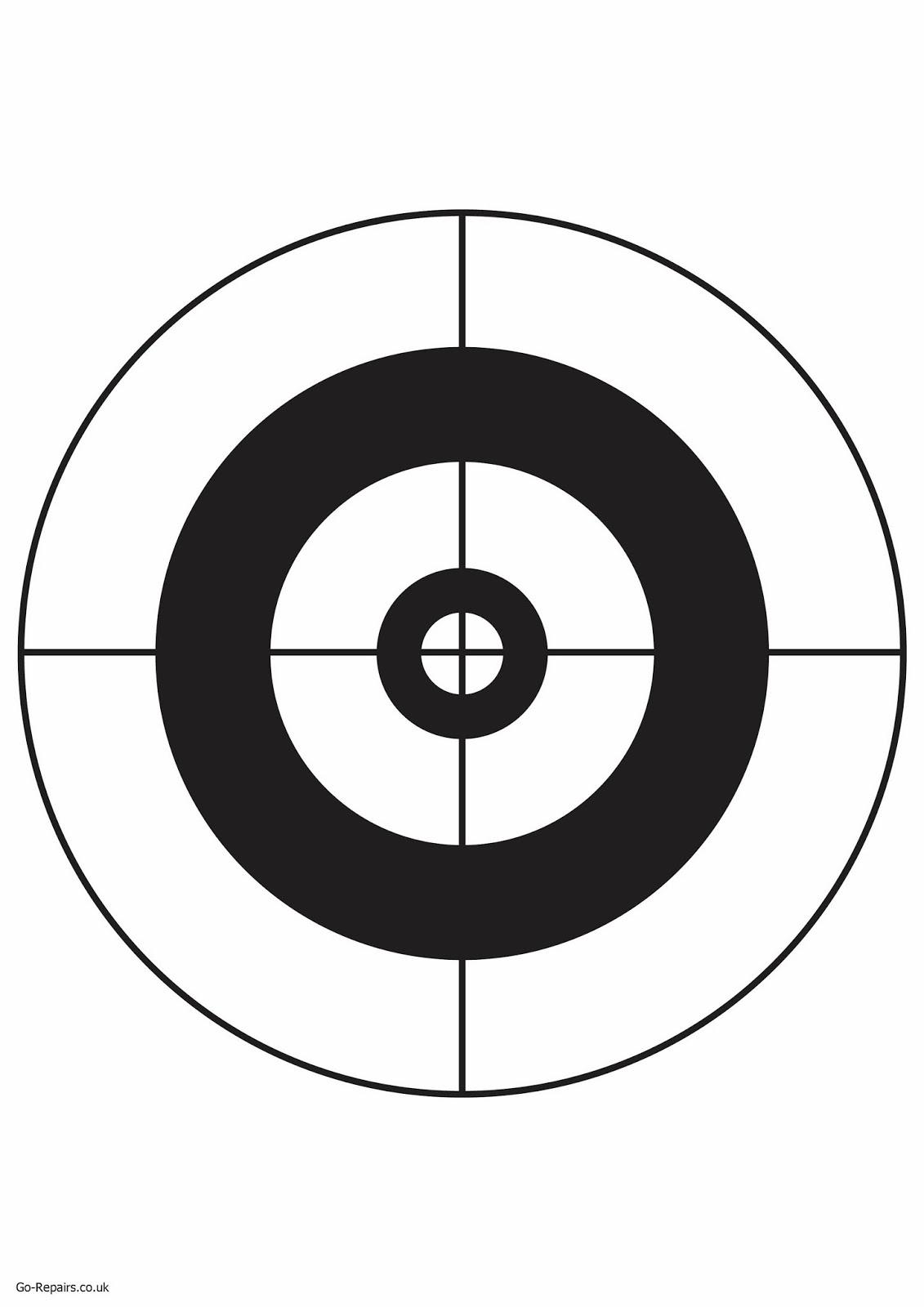 go repairs blog free target boards