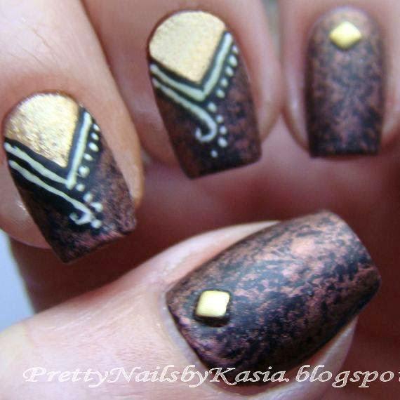 http://prettynailsbykasia.blogspot.com/2015/01/zbiorowe-malowanie-ii-tydzien-6.html
