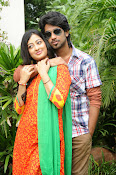 Telugu Movie Cut Cheste Photos Gallery-thumbnail-4