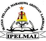 Logo Ipelmal