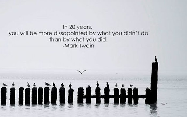 Inspirational Quotes Seen On www.coolpicturegallery.us