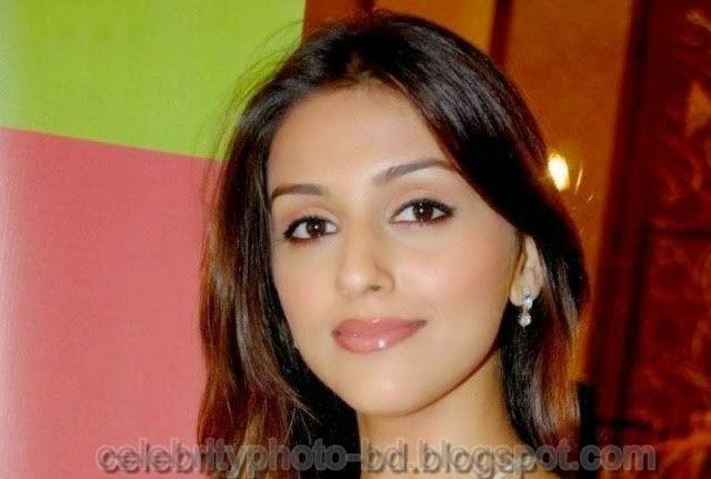 Aarti+Chhabria+HD+Wallpaper009