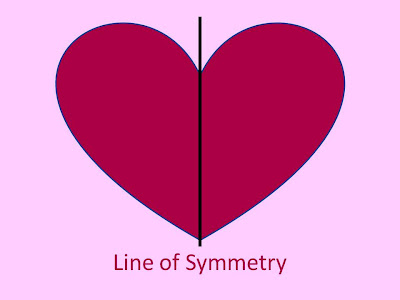Fern Smith's FREE Symmetry PowerPoint and PDF!