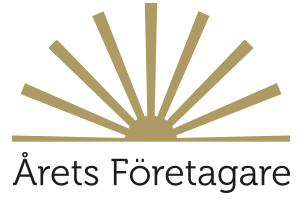 http://www.foretagarna.se/Events/Arets-Foretagare/Kriterier/