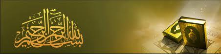 Blog Resmi Pesantren Tahfidz  Bina Qolbu