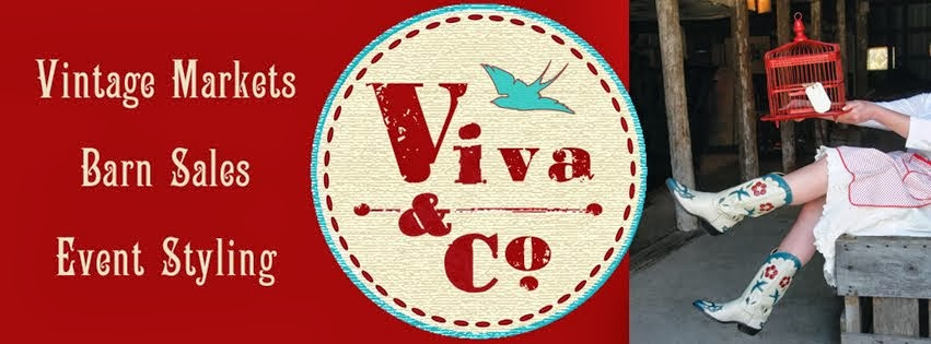 Viva and Co.