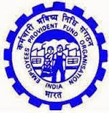 Junior Engineer(Electrical) Recruitment in Employees Provident Fund Organisation (EPFO), January 2015