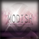 Modish
