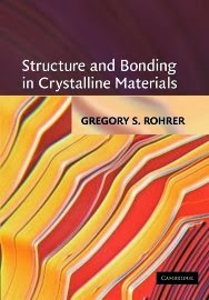 Structure+and+Bonding+in+Crystalline+Materials.jpg