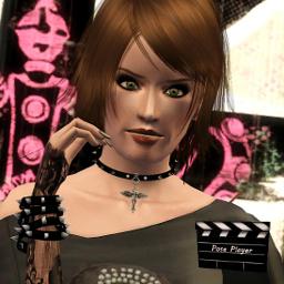 Ziva's Blog Vignette04
