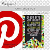 http://pinspiredchallenges.blogspot.com/2013/11/pinspired-challenge-22.html