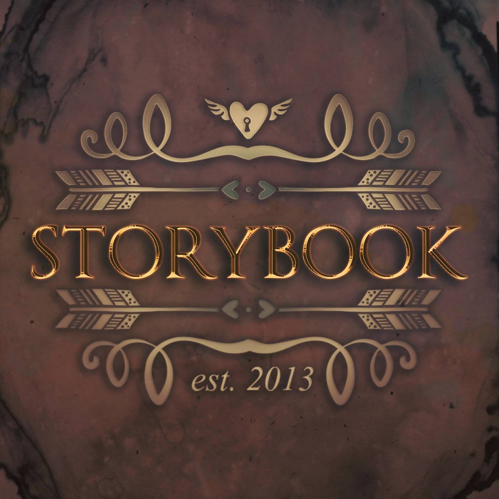 Sponsor - Storybook