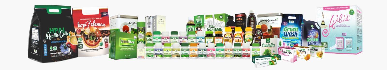 Bisnis Jaman Now - Hijrah Produk Yuks bersama HNI HPAI
