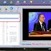 """Nonton Acara Tv Seluruh Dunia Dengan """"Internet TV"""""""