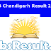 RRB Chandigarh Result 2015 Check JE SSE Assistant Merit