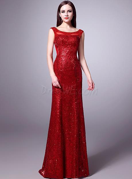 http://www.dresswe.com/item/11222423.html