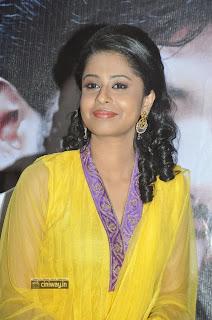 Payanangal-Thodarkindrana-Heroine-Anjana-Menon-Stills