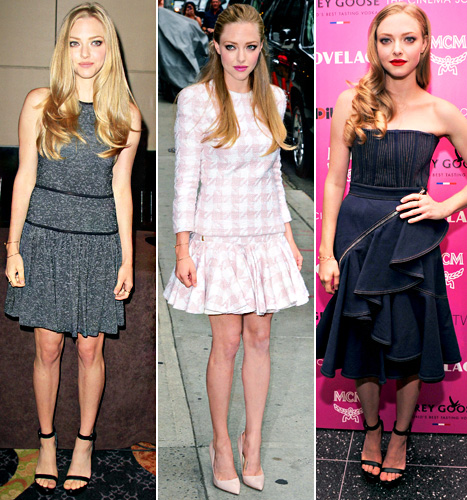 amanda-seyfried-dresses