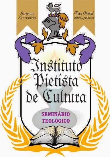 INSTITUTO PIETISTA DE CULTURA