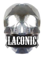 laconic - photo #10
