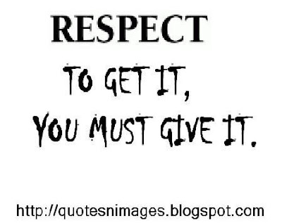Give thanks quotes sayings pictures