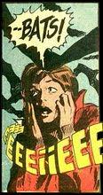 ● Bat Mail
