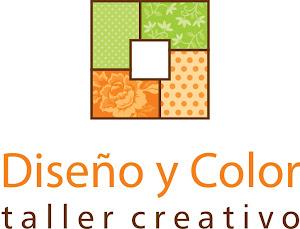 Clases: Taller Diseño y Color