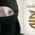 Młody, Legendarny Rebeliant / Marie Lu