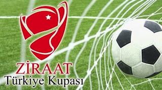 Bursaspor Galatasaray maçı bilet fiyatları ne kadar?