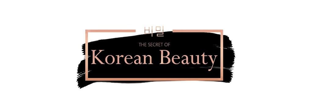 The secret of korean beauty