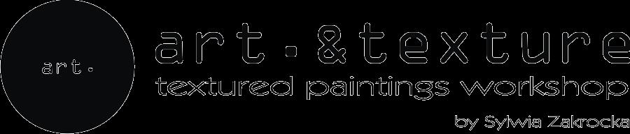 Sklep art.&texture