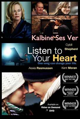 Kalbine Ses Ver - Listen to Your Heart - Hemenfilmizlemelisin.blogspot.com