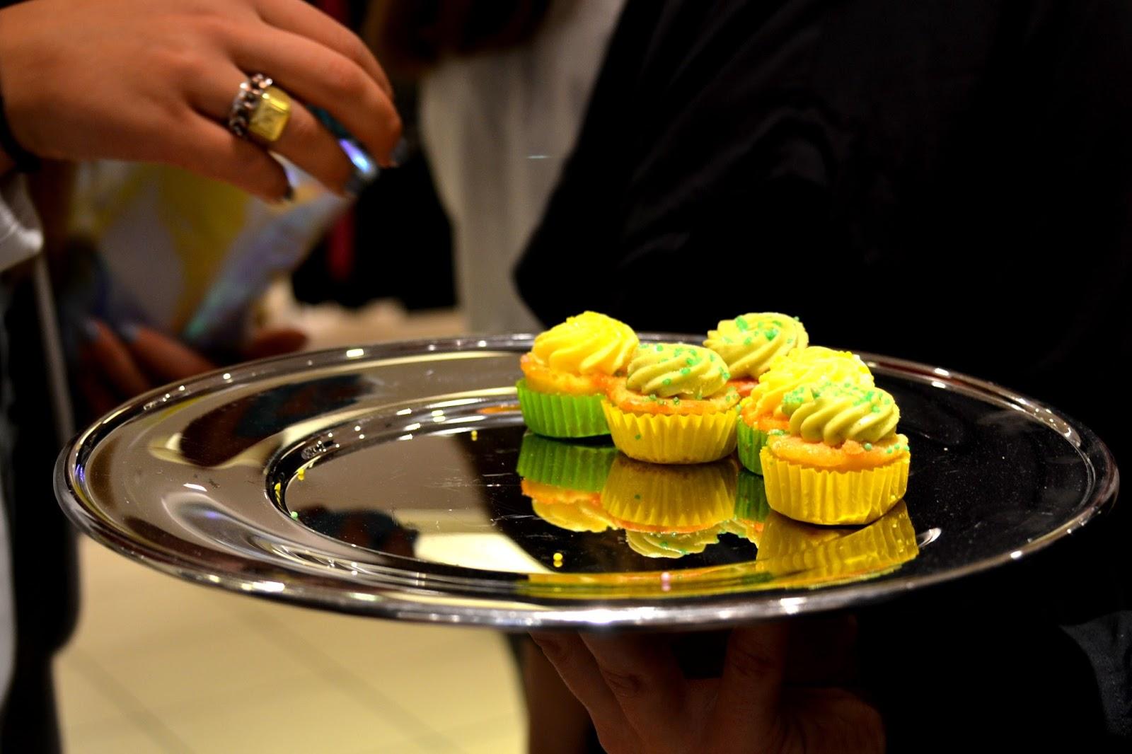 cupcake topshop berlin kadewe