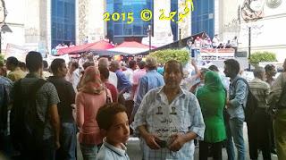 الحسينى محمد ,alhussiny_mohamed , الخوجة ,alkoga , المنوفية , بركة السبع