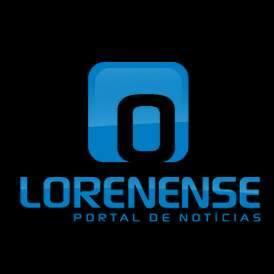 O Lorenense