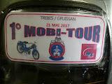 1er MOBI-TOUR-21 mai 2017