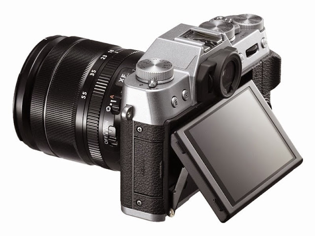 http://funchoice.org/latest-gadgets/fujifilm-announced-mirrorless-camera-x-t10
